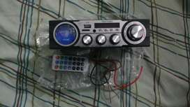 Car speaker  and Bluetooth recorder for sale