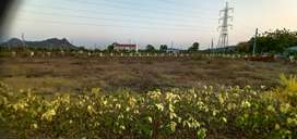 Book your plot at Best deal for  Yadagirigutta - YTDA Approved Plots