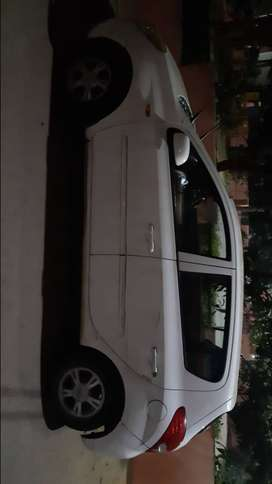 I 20 car with very good  condition.