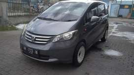Honda freed 2009 PSD