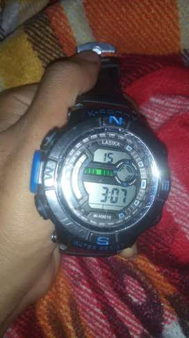 I will sell best watch for u..