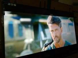 24 inch Full HD LED TV Diwali combo offers