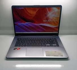Laptop Asus X505ZA