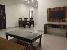 Apartment for sale if any body interested then tell me