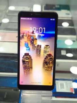 Mi Xiaomi Redmi 6 3GB 64GB (Black) Good Condition Fully Working