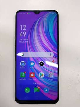 Oppo f11 in excellent condition