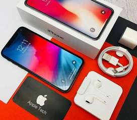 Biggest Season Sale iPhones  All Models Available