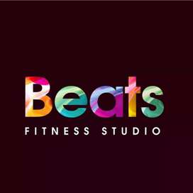 Front Office Executive/Receptionist Role at BEATS FITNESS STUDIO