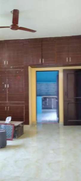 1room set with kitchen bathroom  at middle of the city