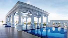 Voucher hotel diskon 30% (Seluruh Indonesia)