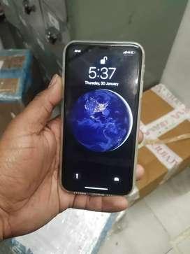 New Brand Phone