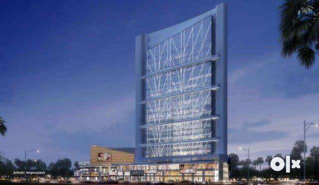 Commercial Shop for sale in Sector 83 Gurgaon
