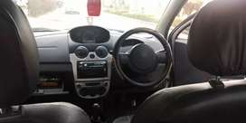 Chevrolet Spark 2009 Petrol Well Maintained