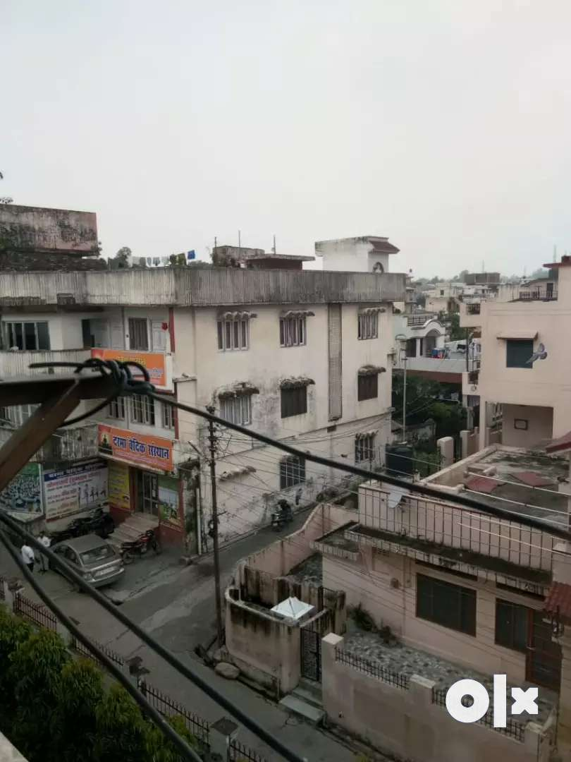 Only apartment left in rishikesh 0