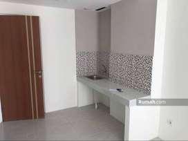 Jual Apartmen Dharmahusada 2BR Tower B surabaya