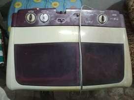 4eyer old 2500