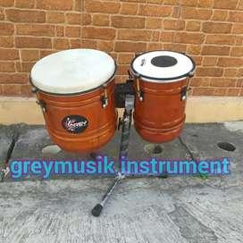 Ketipung greymusik seri 993