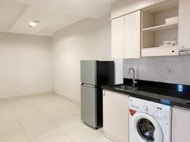 JUAL EXPRESS Apartemen The Mansion
