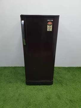 Samsung 200 liters 5star rating single door refrigerator