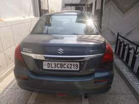 Sell good condition car (vdi)