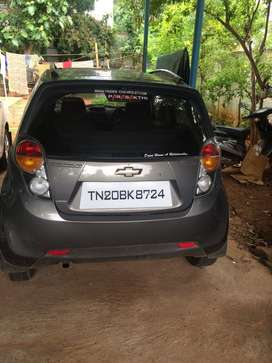 Single owner grey colour good condition vehicle