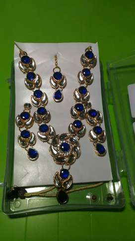 Best valentine gift Fashion Jewellery For Woman