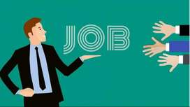 Hiring for MNC companies in Mohali.