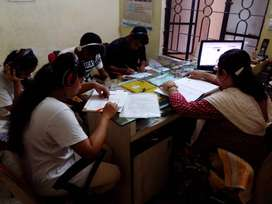 Study Abroad Couseling & Processing - any course, any country