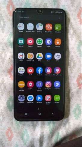 Samsung a30 xchange with iphon 6 plus or Oppo f11 or 6s 64gb
