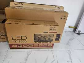 "Special Diwali Sale 24"" Full HD LED 1080 Resolution"