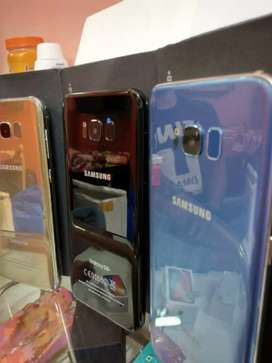 Get samsung best quality phone and best features