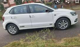 SELF DRIVE CARS FOR RENT 1000/-