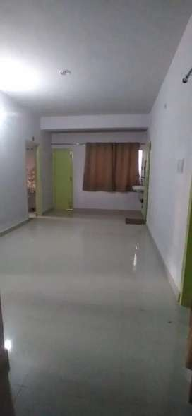 Available 2 BHK Flat  for rent