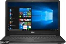 DELL  LAPTOP ON SALE