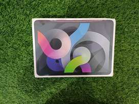 iPad Air 4 64GB WiFi Only
