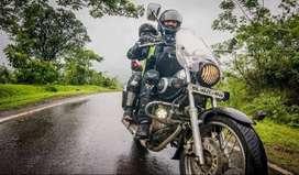 Bike Riders in Madurai & Daily ayment Jobs