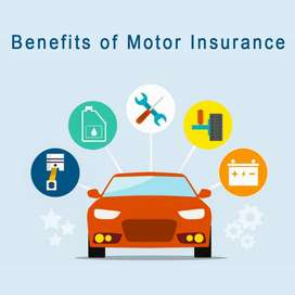 GET YOUR HEALTH AND WEALTH SECURE NOW...GENERAL INSURANCE, MUTUAL FUND