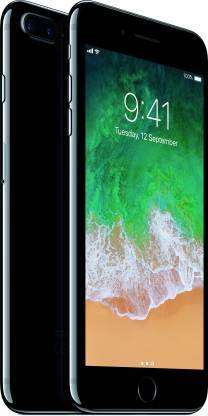 apple iphone 7+ now available for offer price