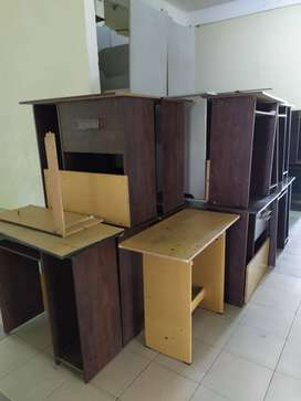 Meja Komputer Borongan