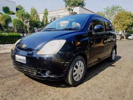 Only 85000 .rs