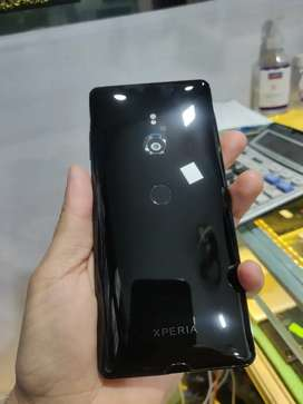 Sony Xperia Official PTA Approved Stock, XZ-3, Z5 compact, Z5 premium
