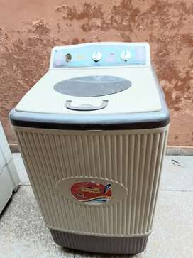 Washing machine copper moter for sell
