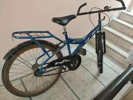Ride onn bicycle