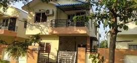 Villas and individual Houses for sale at low price