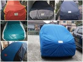 Order/jual cover mobil /citycarr bahan indoor41