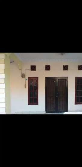 Dijual segera Rumah di Jl.Apel Perumnas Lima Puluh