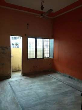 Independent house for rent in Nehru colony