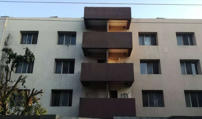 best boys Hostel in Islamabad live with comfort style 0
