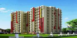1 Bhk flat for sale Upper Thane