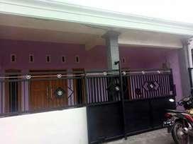 Rumah Murah Siap Huni Griya Kencana Driyorejo
